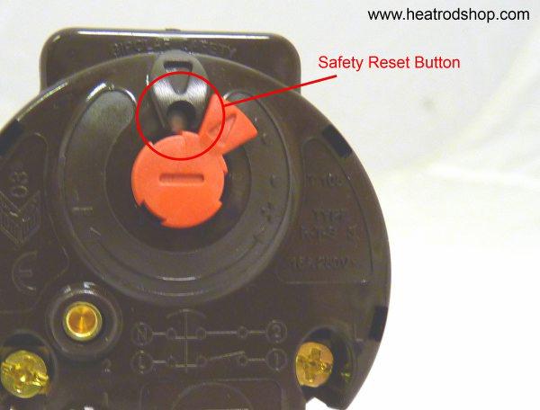technical faqs | heatrod shop, Wiring diagram