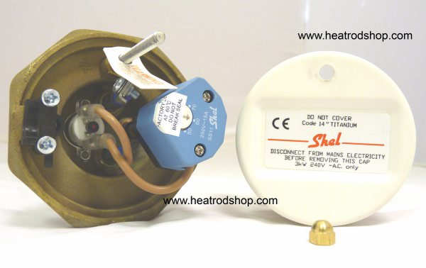 8 2 Immersion with Seperate Op _ Safety Stat_thumb technical faqs heatrod shop thermtec immersion heater wiring diagram at edmiracle.co