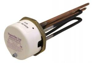 ADATB323 Immersion Heater.jpg