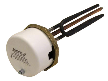 AFYTB323 Immersion Heater