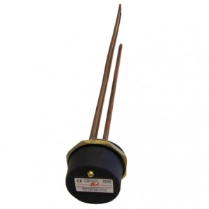 cs6bts immersion heater