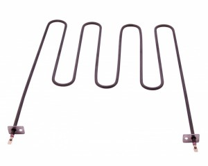 tgs4 tricisty grill element
