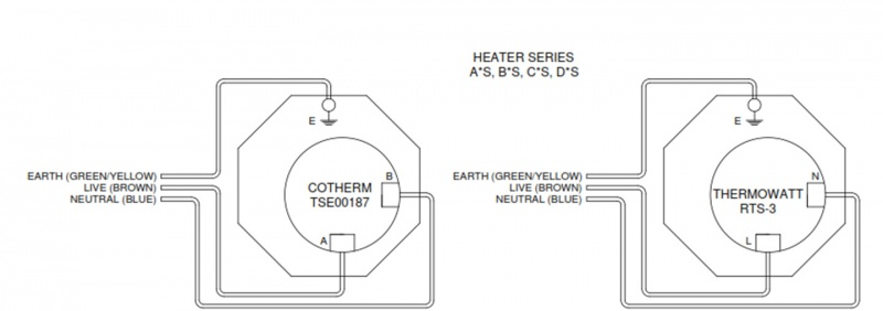 MS 011_ _PREFIX_ABCD_ _In 013 heaters having part no prefix a,b,c,d heatrod shop cotherm thermostat wiring diagram at couponss.co