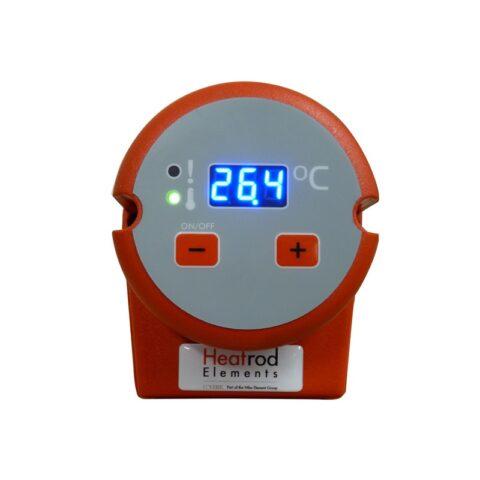 Digital Immersion Heater